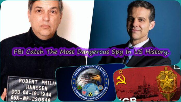 Barechested spy